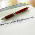 Student Scholarships – The Way To Fund Your Education