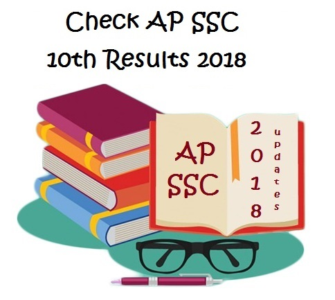 AP-SSC-10th-Results-2018