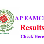 apeamcetresults